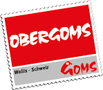 Theaterverein Obergoms